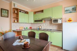 Апартаменты В Минске возле метро - фото 7