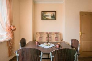 Апартаменты В Минске возле метро - фото 8