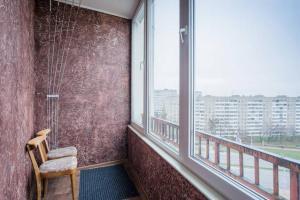 Апартаменты В Минске возле метро - фото 11