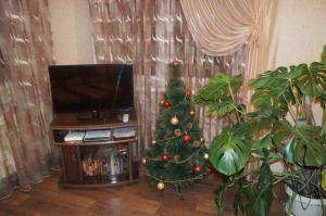 Апартаменты В Минске возле метро - фото 2