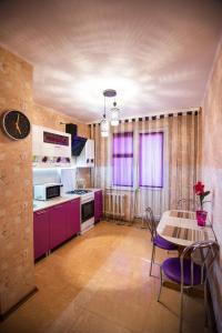 Апартаменты Головацкого - фото 6