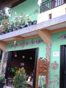 Ida Guest House & Restaurant
