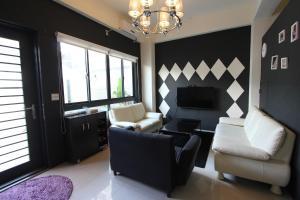 Kenting Dream House