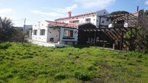 Casa Tia Estebana