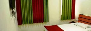 (Hotel Royal Apple)