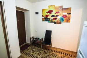 Апартаменты На Бейбутова 40 - фото 7