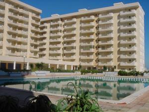 obrázek - Apartamentos Ágata V.v.