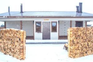Гостевой дом Шумихина гора - фото 11
