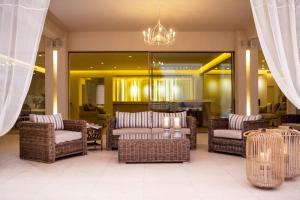 Camvillia Resort (24 of 42)