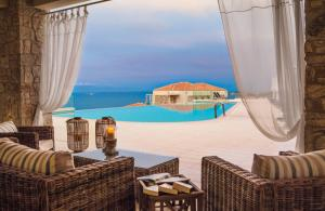 Camvillia Resort (12 of 42)