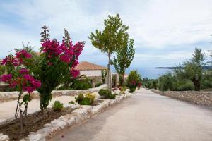 Camvillia Resort (27 of 42)