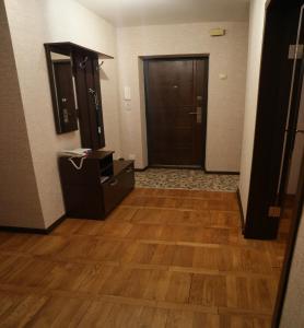 Апартаменты на Сторожевской 8 - фото 9