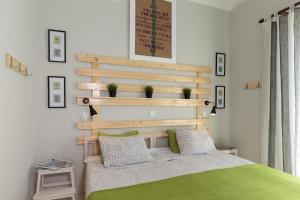 obrázek - H14 Rooms & Apartments Adults Only