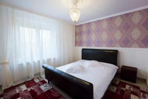 Distrito Apartment, Ferienwohnungen  Galaţi - big - 25
