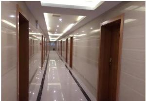 Beihai Tiyu Hotel