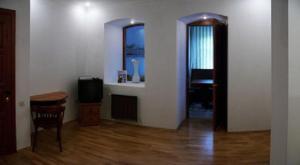 Апартаменты Суздаль Комфорт - фото 5