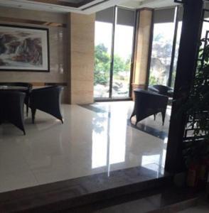 Beihai Banxianju Holiday Hotel