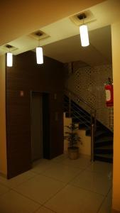 Sukhmani Hotel