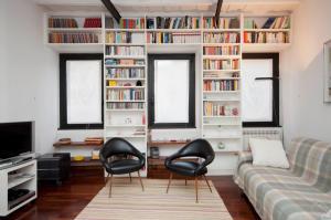 Leopardo Apartment