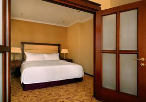 Отель Марриотт Ройал Аврора - фото 15