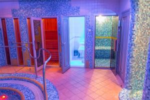 Отель Artua - фото 13