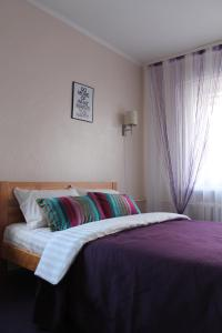 Apartment Hetmana Sahaidachnoho 2
