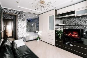 Апартаменты На Маяковского 14 - фото 2