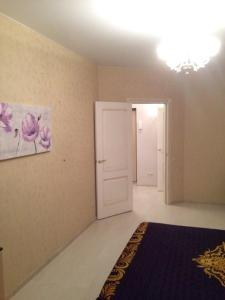 Apartment on Sovetskaya, Appartamenti  Krasnogorsk - big - 45