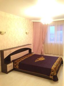 Apartment on Sovetskaya, Appartamenti  Krasnogorsk - big - 41