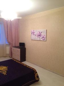 Apartment on Sovetskaya, Appartamenti  Krasnogorsk - big - 36