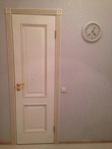 Apartment on Sovetskaya, Appartamenti  Krasnogorsk - big - 32