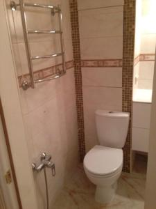 Apartment on Sovetskaya, Appartamenti  Krasnogorsk - big - 31