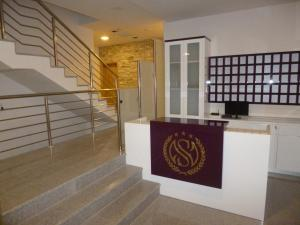 Hotel Stana