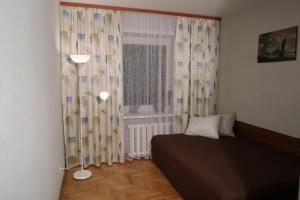 Апартаменты на Сторожевской 8 - фото 3