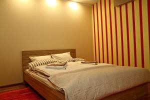 Kalevi Apartment