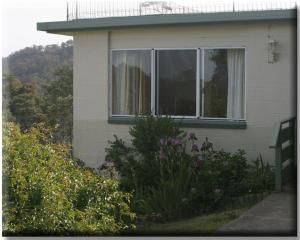The Eagles View, Appartamenti  Eaglehawk Neck - big - 1