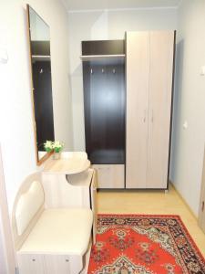 Апартаменты Владимир - фото 19