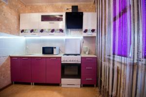 Апартаменты Головацкого - фото 7