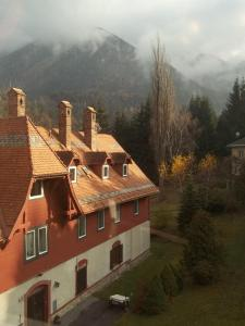 Villa Wellspacher