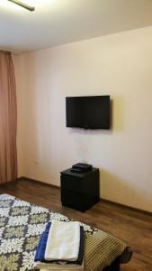 Relax Apartaments on Strelkovoy Divizii 31
