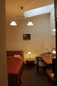 Отель Натали - фото 2