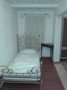 Pension Giulia, Guest houses  Timişoara - big - 13