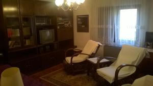 Apartment Kiterna�