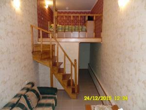 Мини-гостиница Уютная, Зеленоград