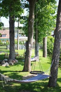 Villa Park Wisełka Spa & Wellness
