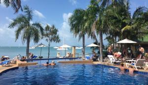 obrázek - Samui Mermaid Resort