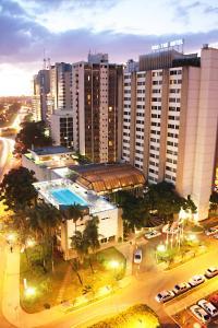 obrázek - Carlton Hotel Brasilia