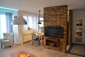 Apartment Društveni dom - фото 3
