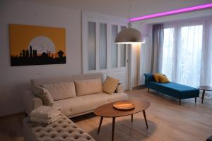 Apartment Društveni dom - фото 2