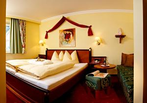 Reviews Hotel Kristall - Adults Only